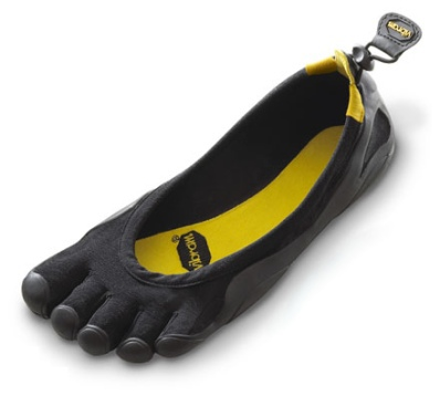 http://www.immermehrleben.de/_img/vibram_five_fingers_shoe.jpg
